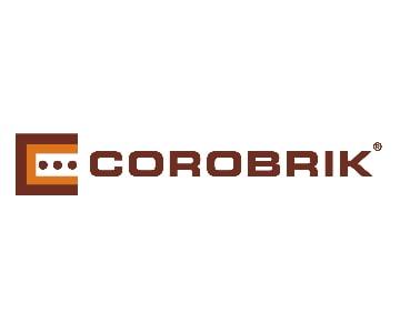 Corobrik - Gauteng