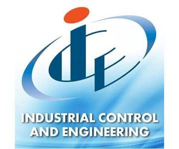 Industrial Control & Engineering - Namibia