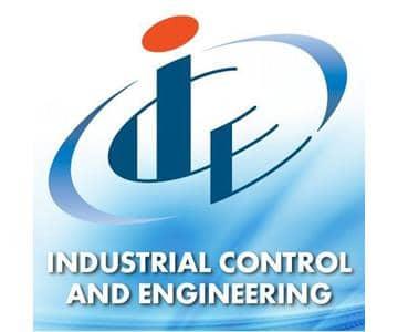 Industrial Control & Engineering - Namibia