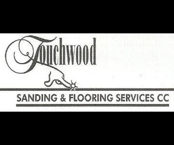 Touchwood Sanding & Flooring Services - Port Elizabeth