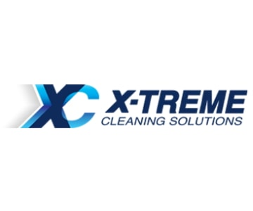 X-Treme Cleaning Solutions - Gauteng