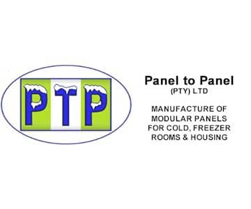 Panel to Panel Insulated Panel Manufacturers - Namibia