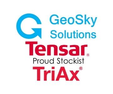 GeoSky/Tensar - Gauteng