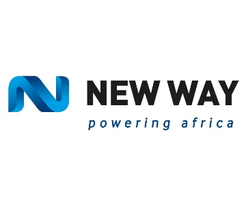 New Way Power  - Western Cape