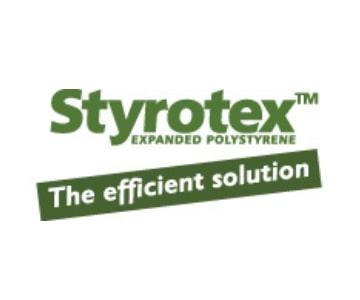 Styrotex - Namibia