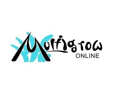 MultiGrow Online - Western Cape