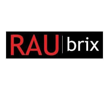 Rau Brix - Free State