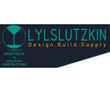 Lylslutzkin - Gauteng