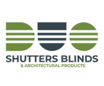 Duo Shutters & Blinds - Port Elizabeth