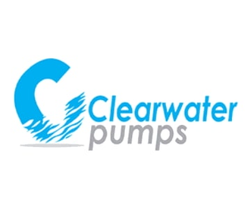 Clearwater Pumps (Pty) Ltd - Gauteng