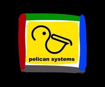 Pelican Systems - Gauteng
