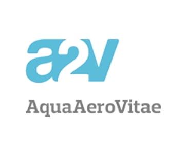 A2V - Aqua Aero Vitae - Western Cape