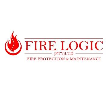 Fire Logics - East London