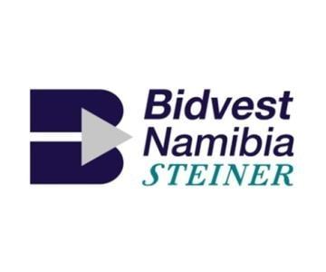 Bidvest Namibia Commercial Holding (Pty) Ltd - Namibia