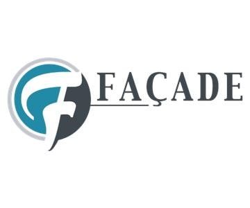 Facade Projects - Western Cape