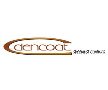 Dencoat - Botswana