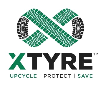 Xtyre Global - Gauteng