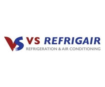 VS Refrigair - Western Cape