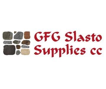 GFG Slasto Supplies - Namibia