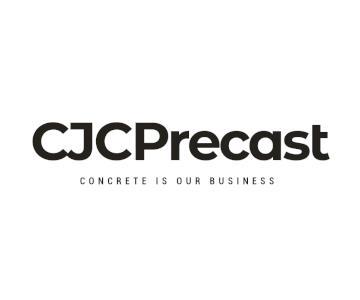 CJC Precast - Botswana