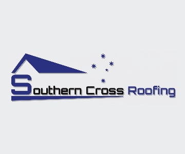 Southern Cross Roofing - Namibia