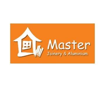 Master Joinery & Aluminium (Twinco) - Botswana