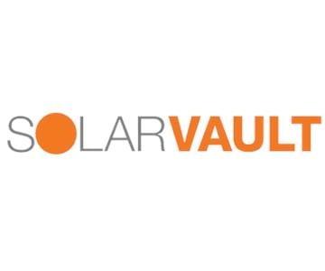 Solar Vault - Port Elizabeth