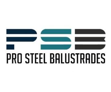 Pro Steel Balustrades - Gauteng