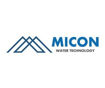 Micon Water - Kwa-Zulu Natal