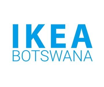 IKEA - Botswana