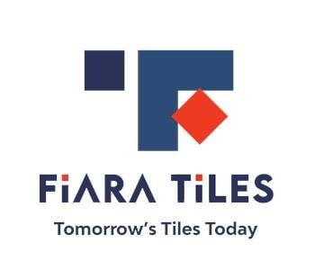 Fiara Tiles Western Cape - Western Cape