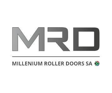 Millenium Roller Doors - Gauteng