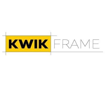 Kwikframe - Gauteng