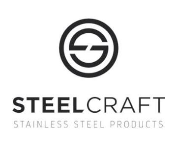 Steelcraft - Gauteng