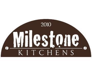 Milestone Kitchens - Kwa-Zulu Natal