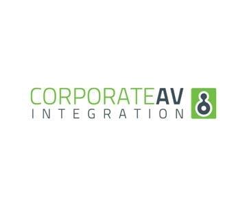 Corporate Av Intergration - Gauteng