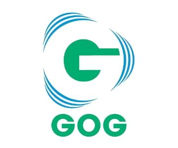 GOG - Green Outdoor Gyms - Gauteng