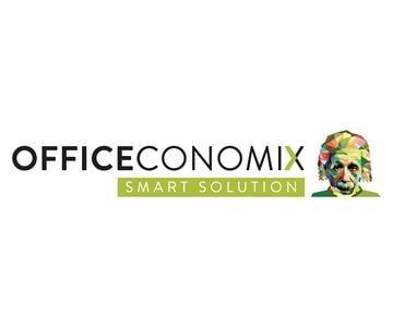Officeconomix - Namibia
