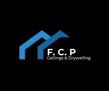 FCP Cellings - Western Cape