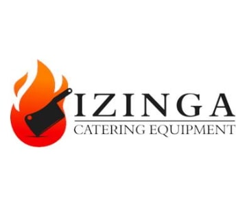 Izinga Catering Equipment - Free State