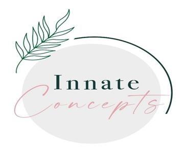 Innate Concepts - Botswana