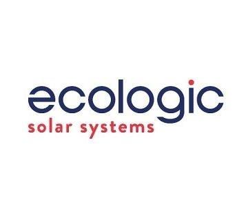 Ecologic Heat Pumps & Solar - Western Cape