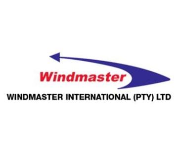 Windmaster International - Gauteng