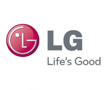 LG Electronics SA (Pty) Ltd - Botswana