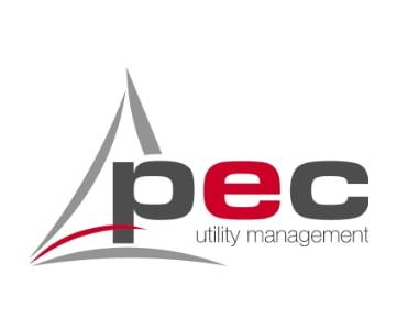 PEC Utility Management - Kwa-Zulu Natal