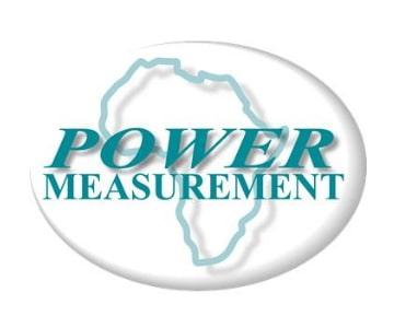 Power Measurements - Gauteng