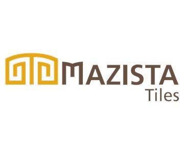 Mazista Tiles - Western Cape