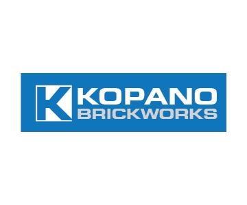 Kopano Brickworks - Free State