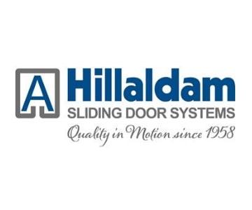 Hillaldam Coburn Systems - Western Cape