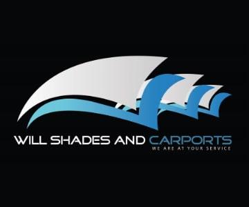Will Shades and Carports - Gauteng